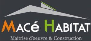 logo-mace-habitat-site3-400