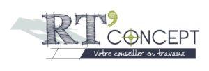 Logo RT Consult