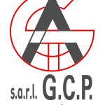 Logo GCP